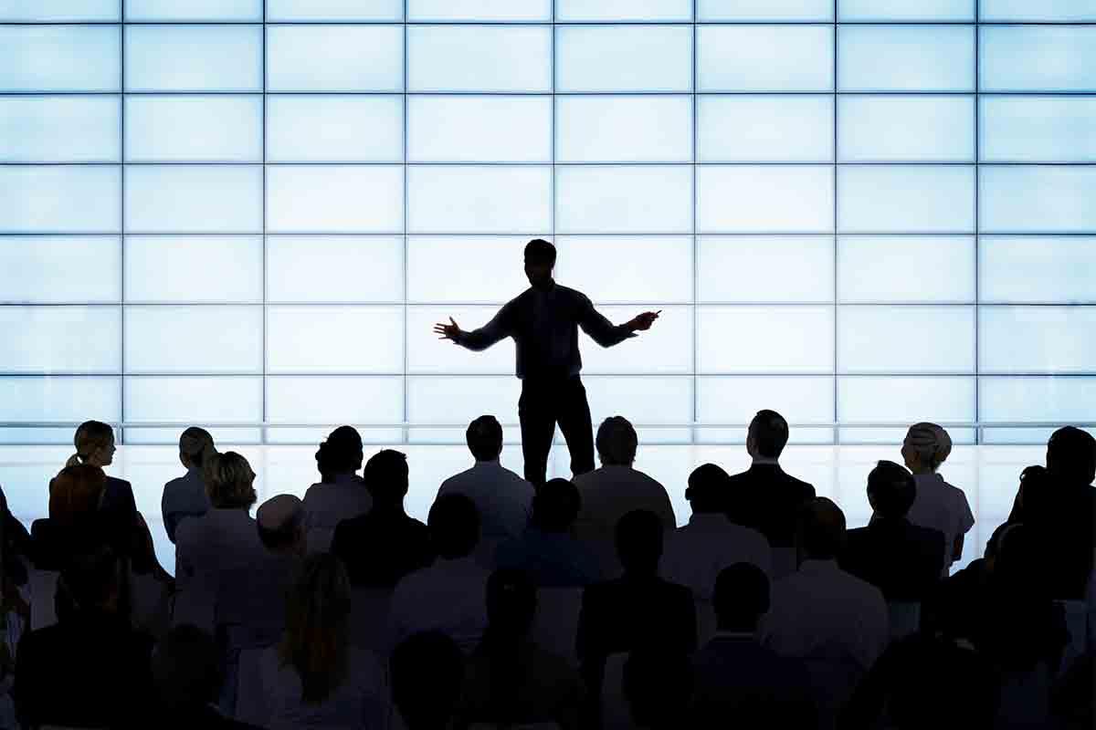 картинки с ораторами можете удивиться перечню